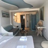 9/21/2018에 عبدالله님이 Ibiscus Hotel에서 찍은 사진