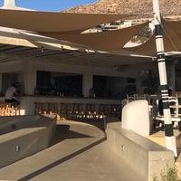 Photo prise au Elia Mediterranean Restaurant par عبدالله le9/22/2018
