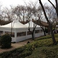 Foto tirada no(a) La Manzana por Santiago A. em 3/3/2013