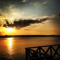 Das Foto wurde bei Love Garden von Feridun E. am 3/20/2013 aufgenommen