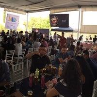Terraza Las Ceibas Salón De Eventos Event Space