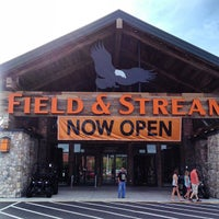 field and stream cranberry twp