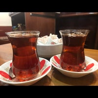10/20/2017에 shokooh m.님이 Glorious Hotel Istanbul에서 찍은 사진