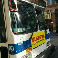 Photos At Mta Bus W 72 St Broadway M5m57m72 Upper West
