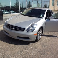 Sewell Infiniti Fort Worth >> Sewell Infiniti Of Fort Worth Auto Dealership In Fort Worth
