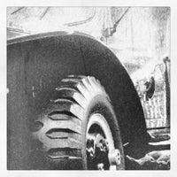 4/1/2013에 Francisco P.님이 Iowa 80 Trucking Museum에서 찍은 사진