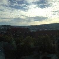 Das Foto wurde bei Cube von Tomo O. am 10/22/2012 aufgenommen