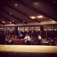 12/30/2012 tarihinde Jennifer R.ziyaretçi tarafından Palisade Restaurant'de çekilen fotoğraf