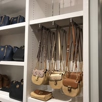 b5a37e3c4304 ... Photo taken at Michael Kors Outlet by Crio K. on 5 15 2017 ...