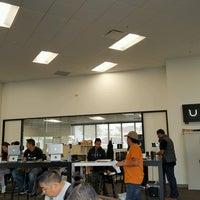 Uber Greenlight Hub - Westlake - 950 John Daly Blvd
