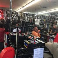 Clark'S Auto Parts >> Clark S Discount Auto Parts Bellflower Ca