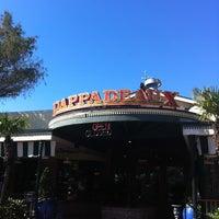 รูปภาพถ่ายที่ Pappadeaux Seafood Kitchen โดย Heater T. เมื่อ 1/18/2013