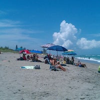 Hobe Sound Beach 8 Tips From 723 Visitors