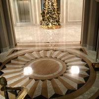 12/15/2012에 José L.님이 Hotel Villa Magna에서 찍은 사진