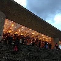 6/20/2013にPao R.がAuditorio Nacionalで撮った写真