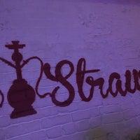 11/23/2016にlobandenがStrawberry Haze (18+)で撮った写真