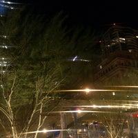 Foto tomada en Province Urban Kitchen & Bar por Gautam S. el 3/1/2013
