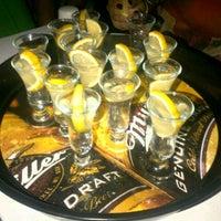 7/5/2013 tarihinde Bekircan A.ziyaretçi tarafından Mexico Tequila'de çekilen fotoğraf