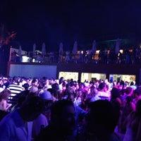 รูปภาพถ่ายที่ Blue Marlin Ibiza โดย Alexander M. เมื่อ 3/1/2013