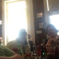 Das Foto wurde bei Cajun Depot Grill von Scott N. am 10/9/2016 aufgenommen