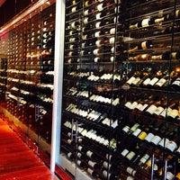 6/19/2014にVladimir O.がSOUTHGATE Bar & Restaurantで撮った写真