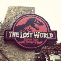 6/17/2013 tarihinde Jimena Sobarzo L.ziyaretçi tarafından Universal Studios Singapore'de çekilen fotoğraf