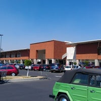 Plaza Oriente Shopping Center Em Dr Alfonso Ortiz Tirado