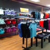 Achilles Running Shop - Shoe Store in