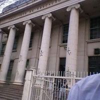 Instituto De Educação General Flores Da Cunha Porto Alegre Rs