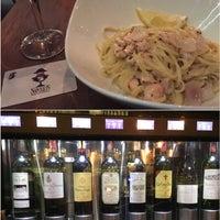 7/13/2015 tarihinde Ryota K.ziyaretçi tarafından Napoleon Food & Wine Bar'de çekilen fotoğraf