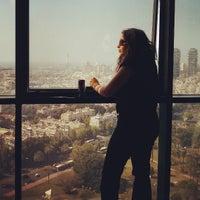 รูปภาพถ่ายที่ Kardan Building โดย Danja S. เมื่อ 4/30/2013