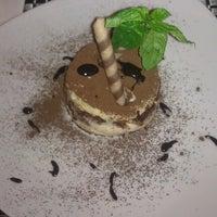 Foto scattata a Pizzaara İtalyan Cafe & Restaurant da Yamaç K. il 11/5/2012