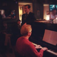 Снимок сделан в Квартира 44 пользователем Anastasia S. 11/27/2012