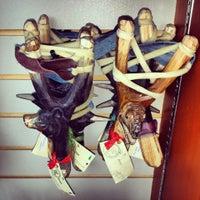 2/3/2014에 Eka B.님이 British Columbia Visitor Centre @ Peace Arch에서 찍은 사진