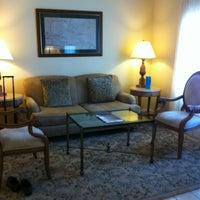 3/12/2012にMartinがMiami Biltmore Hotelで撮った写真