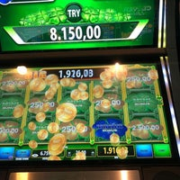 Jellybean casino uitbetaling