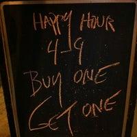 10/17/2012 tarihinde Jeff P.ziyaretçi tarafından JR's Bar & Grill'de çekilen fotoğraf