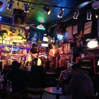 Foto tirada no(a) Honky Tonk Central por Farrah S. em 1/21/2013