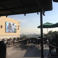 Starbucks - Cafetería en Tlalnepantla