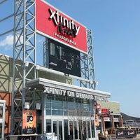 5/20/2013 tarihinde Eric W.ziyaretçi tarafından XFINITY Live! Philadelphia'de çekilen fotoğraf