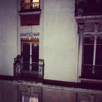 Photo prise au Hotel Royal Grenoble Centre*** par Dima M. le3/8/2013