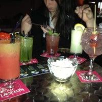 2/1/2013にMaria M.がLarios Caféで撮った写真