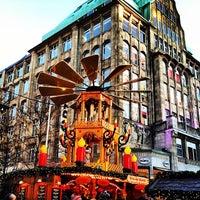 7f8536afcfefaf Spitalerstraße - Hamburg-Altstadt - 5 tips from 804 visitors