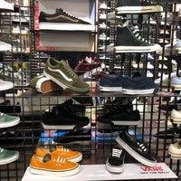 vans boutique in kl