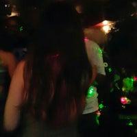 Foto tirada no(a) Kaña Tapas Bar & Restaurant por Peruanita B. em 7/13/2016