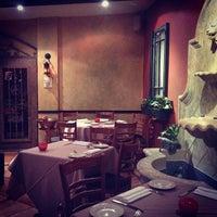 10/3/2013 tarihinde Clara S.ziyaretçi tarafından Escopazzo'de çekilen fotoğraf