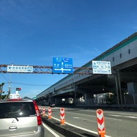 姫路南ランプ - 144 visitors