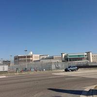 Orange County Jail - 3722 Vision Blvd