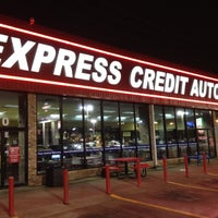 Express Credit Auto >> Photos At Express Credit Auto Northside Supercenter