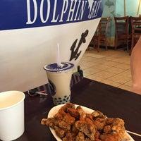 5/30/2016にAudrey R.がDolphin Bayで撮った写真